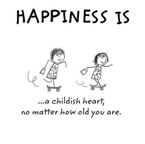 Imagen de happiness is