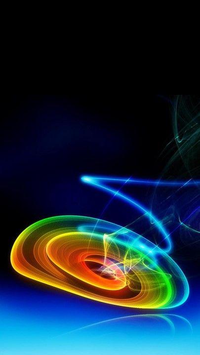 خلفيات ايفون 7 بلس Hd Iphone Wallpapers Download Tecnologis Iphone 6 Plus Wallpaper Colorful Wallpaper Abstract