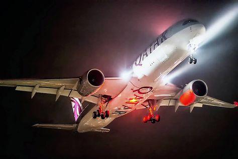 142 best 787 Dreamliner images on Pinterest Airplanes, Aircraft - aerospace engineer sample resume