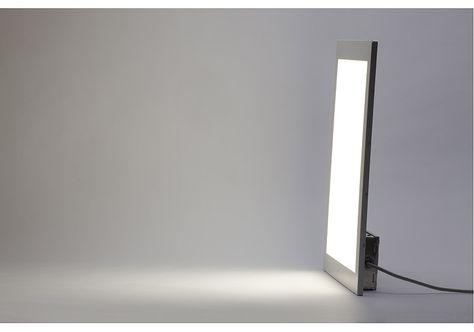 coronet lighting ls3. coronet lighting ls3