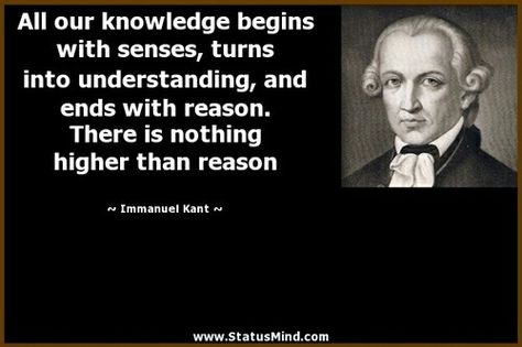 Top quotes by Immanuel Kant-https://s-media-cache-ak0.pinimg.com/474x/0e/c0/81/0ec081b5111eb4ca2045c06ab785da8e.jpg