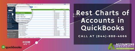 Bank of America direct connect Error OL-301 In Quickbooks Brief details