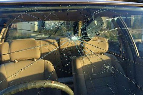 11 best Broken Auto Glass images on Pinterest Auto glass, Glass - auto glass repair sample resume