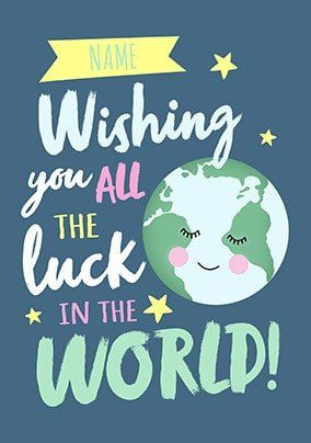 Good Luck Card Template Best Of Good Luck Exam Cards Good Luck Cards Good Luck For Exams Printable Gift Cards