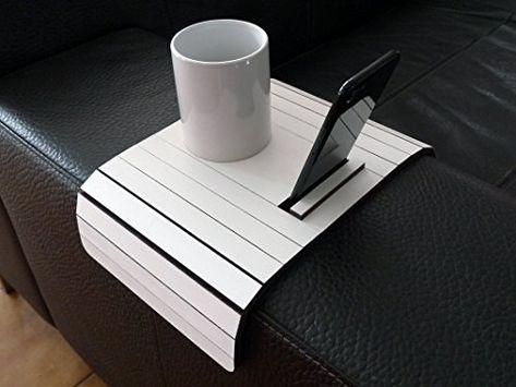 Remarkable Pin On Guga 4 Ncnpc Chair Design For Home Ncnpcorg
