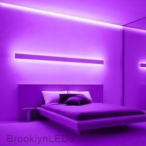 Pin On Amazing Room Ideas