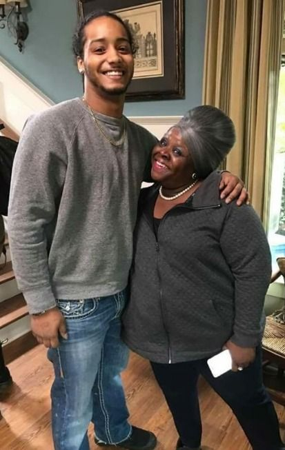 Tyler Perry S A Madea Family Funeral 2019 Movie Official