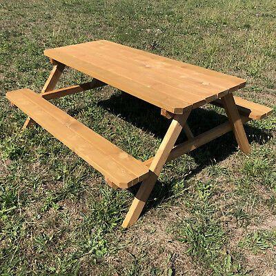 Details Zu Picknicktisch 175 Cm Festzeltgarnitur Gartentisch