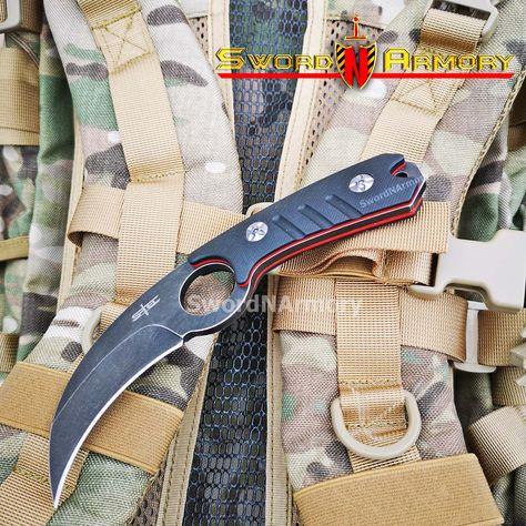 List of Pinterest sheath kydex tactical images & sheath