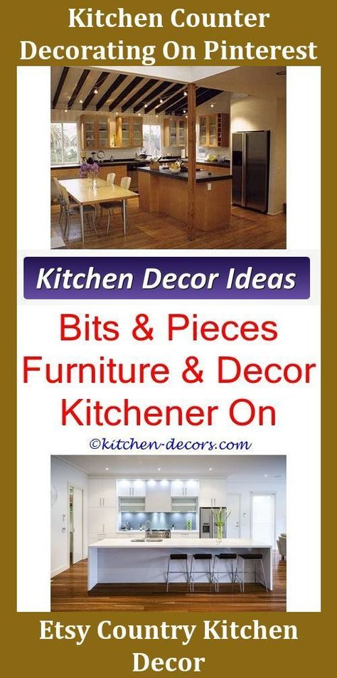 Decorating The Kitchen With Flowers Decorative Kitchen Tiles Uk