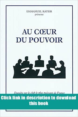 Au Coeur Du Pouvoir Enquete Sur Le Club Le Plus Puissant De France New Memes Felix Ecard Meme