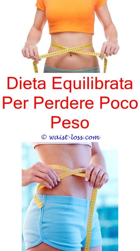 migliore dieta per perdere peso crossfit