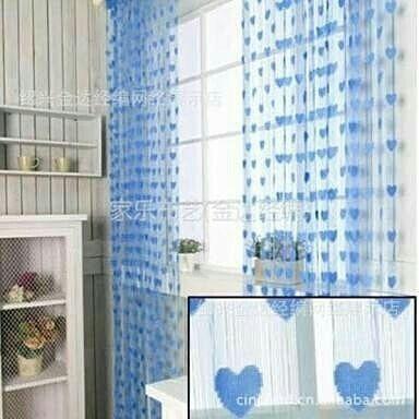 New The 72 Best Home Decor Ideas Today With Pictures Diy Tirai Love 18 000 Pc Promo Bulan Ini Ukuran 2m Home Decor Home Decor Accessories Insta Fashion
