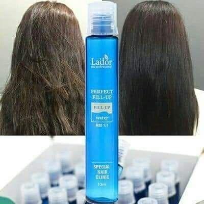 Pin By Frisuren Frauen On العناية بالشعر Hair Clinic Perfect Hair Hairstyle