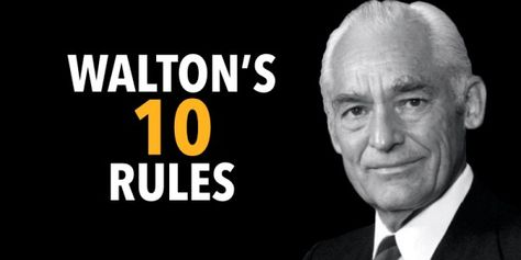 Top quotes by Sam Walton-https://s-media-cache-ak0.pinimg.com/474x/0e/ce/61/0ece618a53c7d8b444ff9bca20dbc6d3.jpg