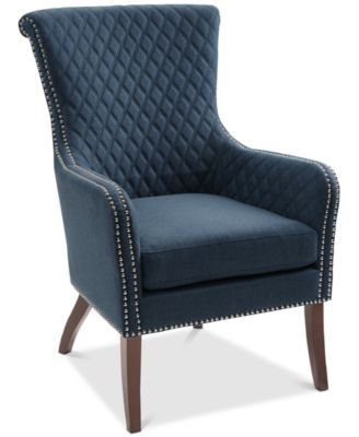 Furniture Liberty Accent Chair Reviews Chairs Furniture