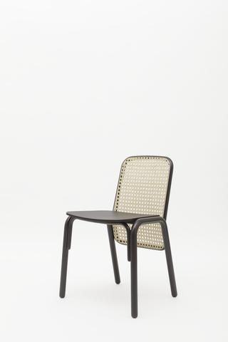 Frantz Side Chair Tekhne Contract Furniture Store Furniture