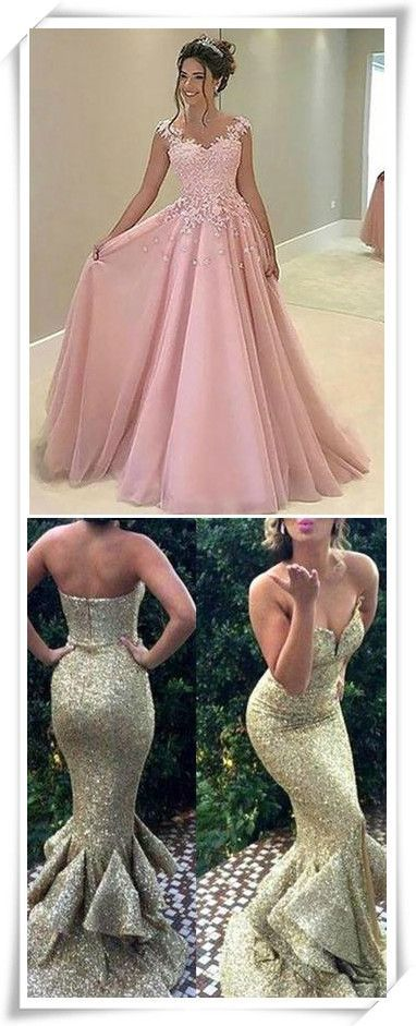 Looking For Glamorous Formal Houston Tx With Sleeves Prom Dress For Your Bridesmaids In 2020 Prom Dresses With Sleeves Prom Dresses Vintage Formal Dresses Australia