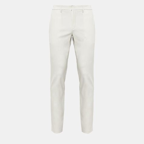 e5d973d6961 THEORY Tech Zaine Neoteric Pant.  theory  cloth