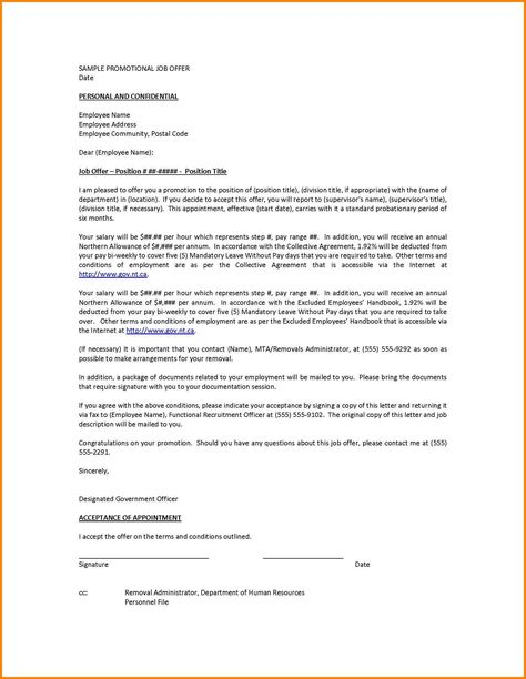 Claim Appeal Letter Sample Motor Insurance Refund  Home Design