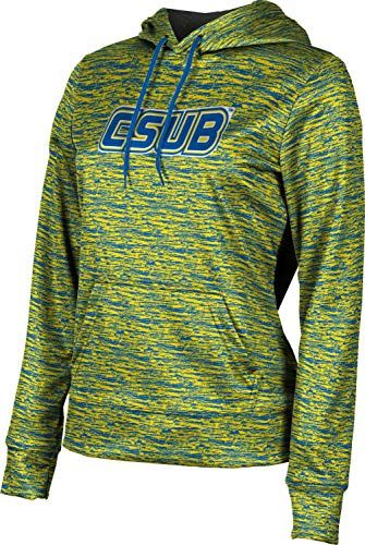 Geo School Spirit Sweatshirt The University of Texas at San Antonio Girls Zipper Hoodie