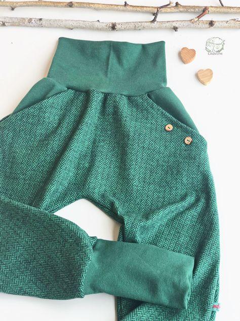 Lenfesh Neue Kinder Kleinkinder M/ädchen Big Bowknot Kniestr/ümpfe Kniehohe Lange Weiche Baumwollspitze Baby Socken Kinder