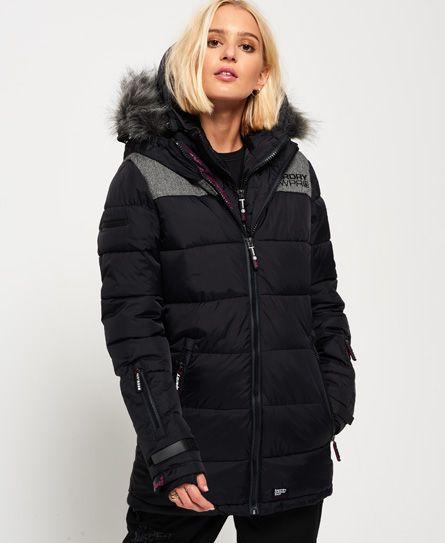 Superdry Alpine Attitude Jacke Jetzt Bestellen Unter Https Mode Ladendirekt De Damen Bekleidung Jacken Sonstige Jacken Uid D980bcea Bff6 580f A7ce F2545e273