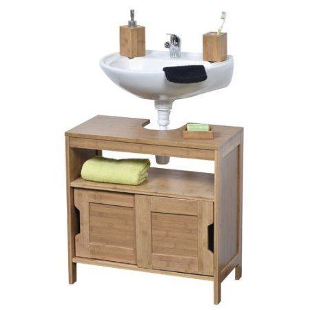 Home Improvement Pedestal Sink Storage Under Sink Storage Sink Storage