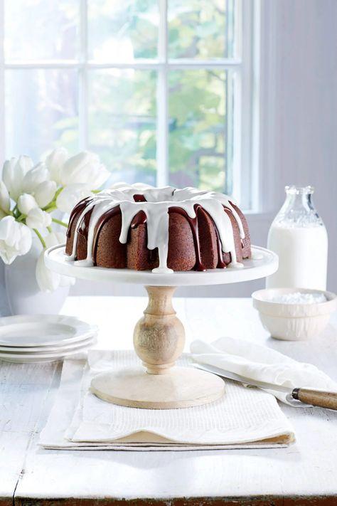 Pin On Chocolate Cakes Desserts