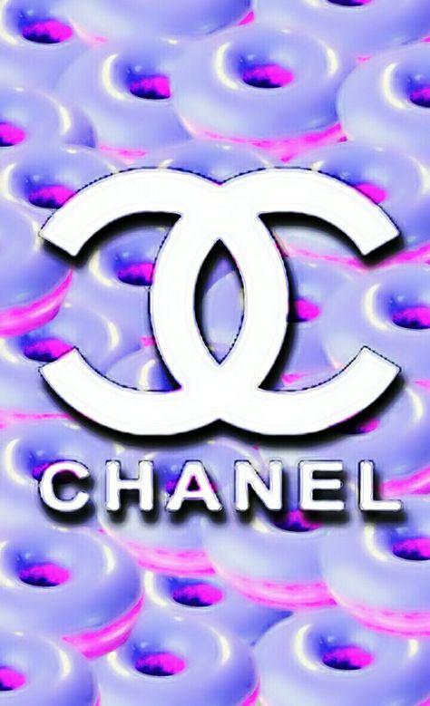 Pin Di Martina Maltauro Su Sfondi Chanel New Chanel E Sfondi