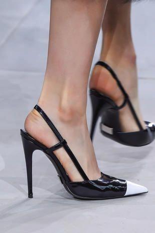 Michael Kors Autunno Inverno 2016 2017 F I Handbagsmichaelkors Heels Women Shoes Shoes