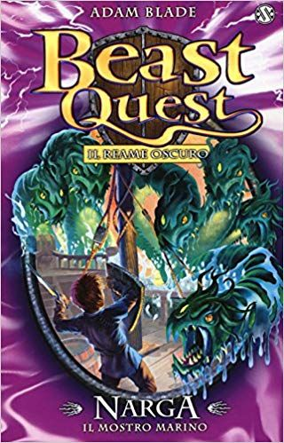 beast quest malvorlagen pdf - tiffanylovesbooks