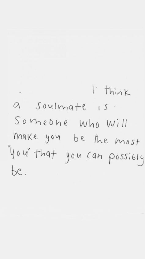 Someone else got my soulmate so at this point I'm just done. I'm sick of this always on my own/by myself stuff. I find the most amazing person who seemed interested in pursuing a relationship with me and she just desides to take someone else. I have no clue what else to do different. I have no idea what I'm doing at this point period so I'm just done with the hope and the having someone. I've slept alone for 40 years now so why did I think it was going to just change now!