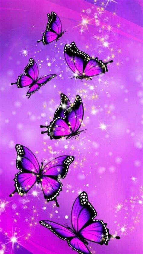 Wallpaper In 2020 Butterfly Wallpaper Backgrounds In 2021 Butterfly Wallpaper Backgrounds Purple Butterfly Wallpaper Butterfly Wallpaper Iphone Beautiful wallpaper butterfly pics