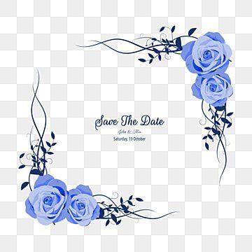 Invitation Borders Clipart Wedding Invitations Borders Wedding Borders Shadi Card