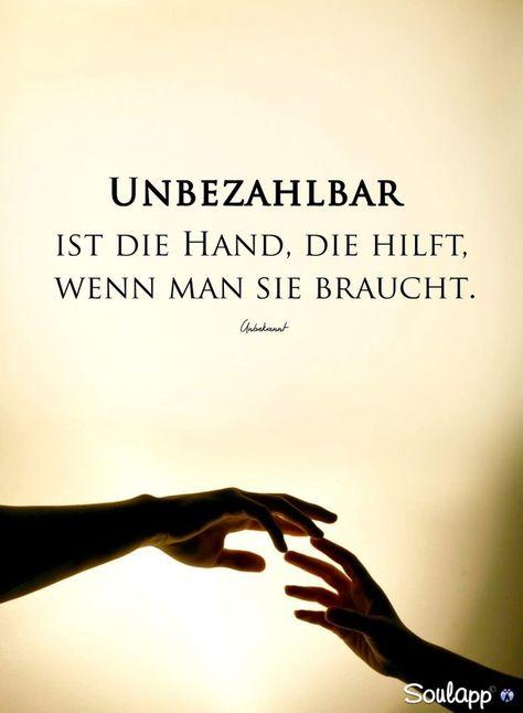 So wie von dir, Daizo. Schön, dass es dich gibt. Bleibe so,wie du bist. ☀ N. Schreiweis#Bist #Bleibe #Daizo #dass #dich #dir #du #es #gibt #schon #Schreiweis #sowie #von #Wie