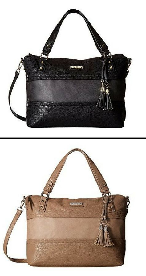 shoulderbag Really like the style and...