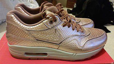 Air Max One Nike