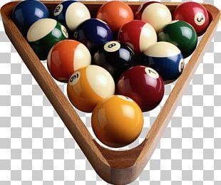 Billiard Balls Billiards Pool Snooker Eight Ball Png Clipart Ball Billiard Ball Billiard Balls Billiards Billiard Billiards Pool Billiards Billiard Balls
