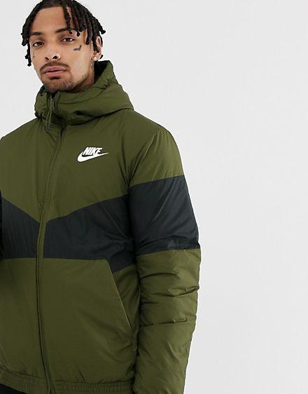 buy nike jacket