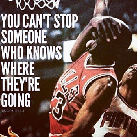 Top quotes by Michael Jordan-https://s-media-cache-ak0.pinimg.com/474x/0e/dc/79/0edc790b97877fc141057226a4d7ef5d.jpg
