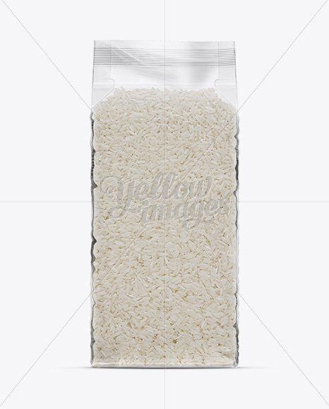 Download Rice Packaging Mockup Bag Mockup Mockup Mockup Free Psd