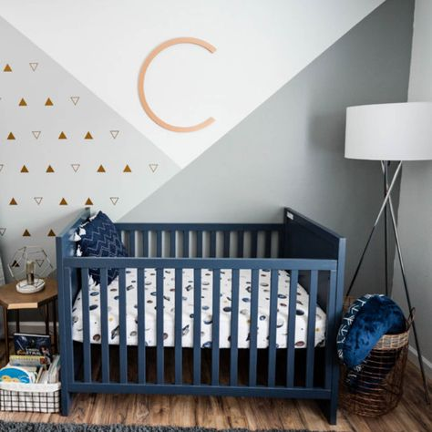 Here S What S Trending This Week In The Nursery Nursery Accent