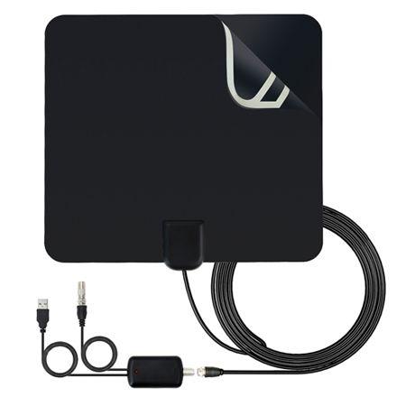 TrueSignal Antenna | Antenna, Hdtv antenna, Tv antenna