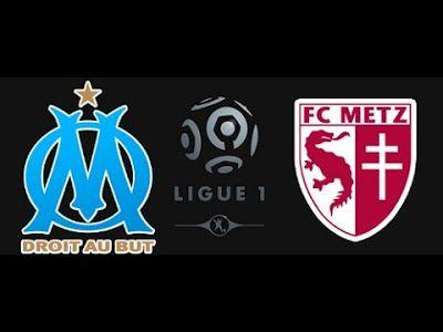 مشاهدة مباراة مارسيليا وميتز بث مباشر اليوم 26 9 2020 في الدوري الفرنسي Calm Artwork Marseille Artwork