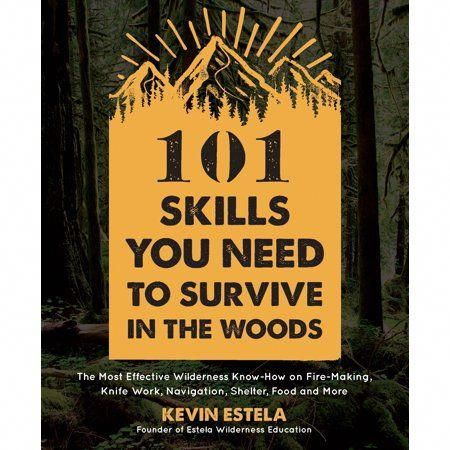 No One Else Has This Amazing Item For Survival Tips For Girls Will Look Entirely Brilliant Need To Remember This Nex Survival Wilderness Wilderness Survival