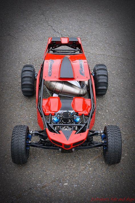 5 Degree Aluminum Motor Mount Assembly for Go Kart Fun Cart Yard Karts Drift Trike Barstool Racer Custom Building