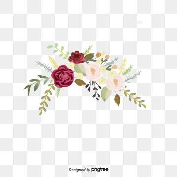 Flower Border Corner Decoration Flower Clipart Corner Clipart Decorative Motifs Png Transparent Clipart Image And Psd File For Free Download Ilustracion De Flor Flores De Dibujos Animados Fondos De Colores