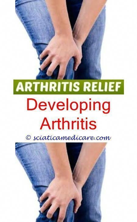 Pin On Arthritis Prevention