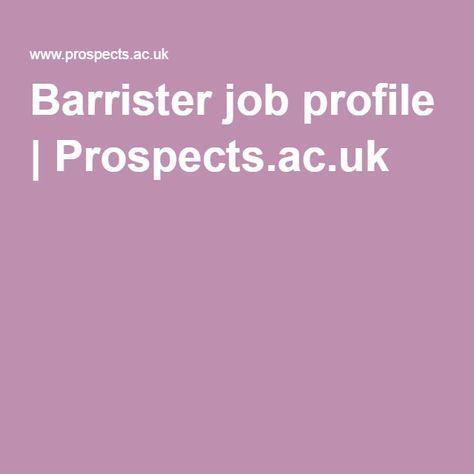 English as a foreign language teacher job profile Prospectsac - english teacher job description